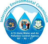 Interstate Environmental Commission